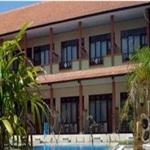 Bali-Diva-Hotel