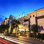 Bali-Kuta-Resort-by-Swiss-Belhotel
