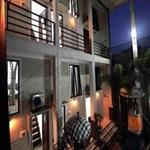 Bali-Rama-Homestay