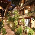 Bali-Summer-Hotel