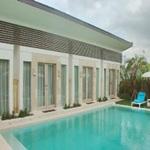 Bali-V-Hotel-Villa-Seminyak