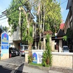 Best-Western-Resort-Kuta