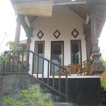 Bukit-Indah-Home-Stay