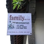 Family-Guest-House-Ubud