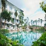 Fontana-Hotel-Bali