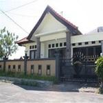 Frangipani-Guest-House