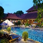Grand-Istana-Rama-Hotel