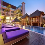Grand-Mega-Resort-Spa-Bali