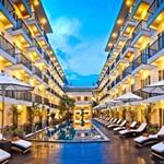 HARRIS-Hotel-Bukit-Jimbaran