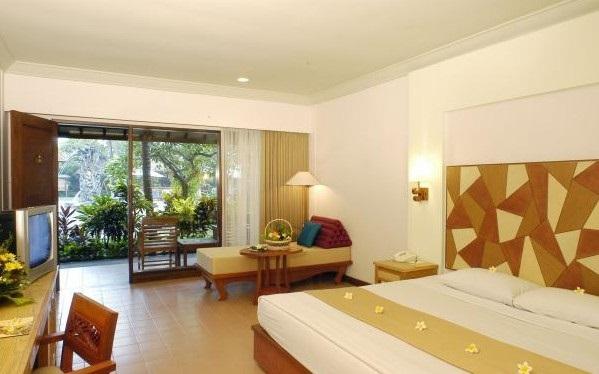 Harga-Hotel-di-Bali