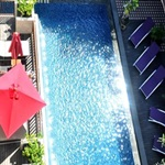 Hotel-Horison-Seminyak-Bali