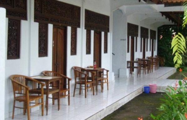 Hotel-Melati-Murah-Bali