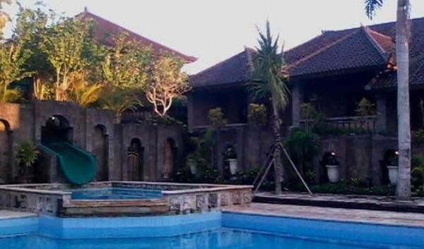 Hotel-Murah-Bintang-4-di-Bali