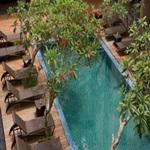 Hotel-Santika-Kuta-Bali