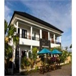 Jepun-Bali-Homestay