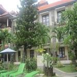 La-Walon-Hotel