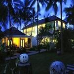 Legong-Keraton-Beach-Hotel