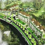 Lorin-New-Kuta-Hotel