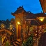 Melati-Guesthouse