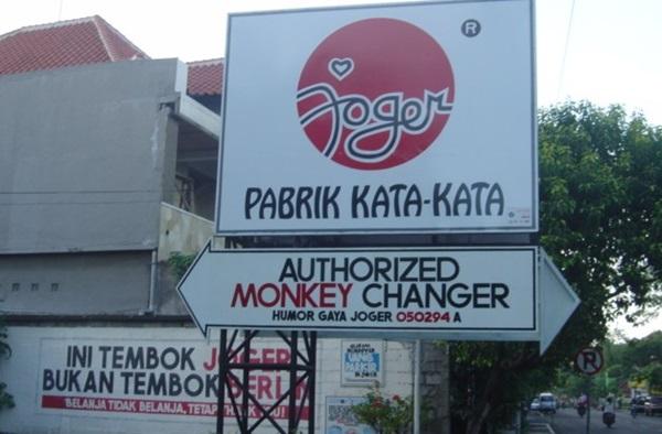 Pabrik-Kata-Kata-Joger