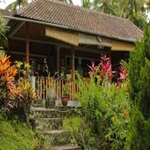 Pondok-Batur-Indah-Homestay