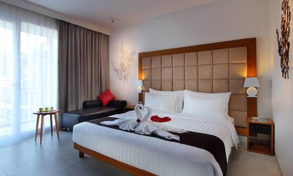 Promo-Hotel-di-Bali-Agustus-2013