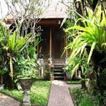 Puri-Mango-Guest-House
