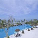 Regent-Bali-Hotel