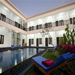 Seminyak-Point-Guest-House