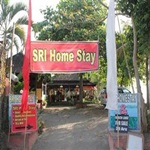 Sri-Home-Stay
