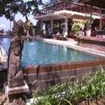 Tandjung-Sari-Hotel
