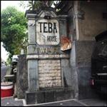 Teba-House-Ubud-Guest-House