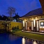 The-Kuta-Playa-Hotel-Villas