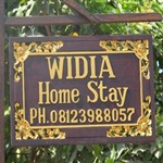 Widia-Homestay