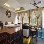 18-Suite-Villa-Loft