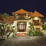 Adhi-Jaya-Hotel