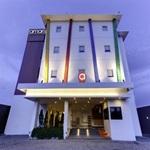 Amaris-Hotel-Pratama-Nusa-Dua-Bali