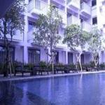 Berry-Hotel
