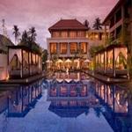 Conrad-Bali