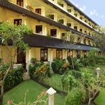 Discovery-Kartika-Plaza-Hotel