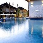 Grand-Whiz-Hotel-Nusa-Dua