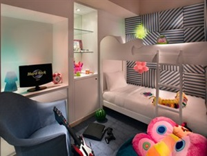 Hard-Rock-Hotel-Kamar-Kids-Suite