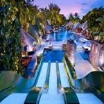 Hardrock-Hotel-Bali