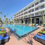 Hotel-Santika-Siligita-Nusa-Dua