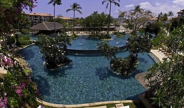 Hotel-di-Kawasan-Nusa-Dua-Bali