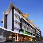 Ibis-Styles-Bali-Benoa-Hotel