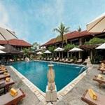 Legian-Paradiso-Hotel
