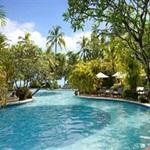 Melia-Bali-Indonesia