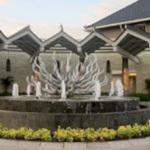 Mercure-Bali-Nusa-Dua-Hotel