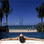 Novotel-Bali-Benoa-Hotel